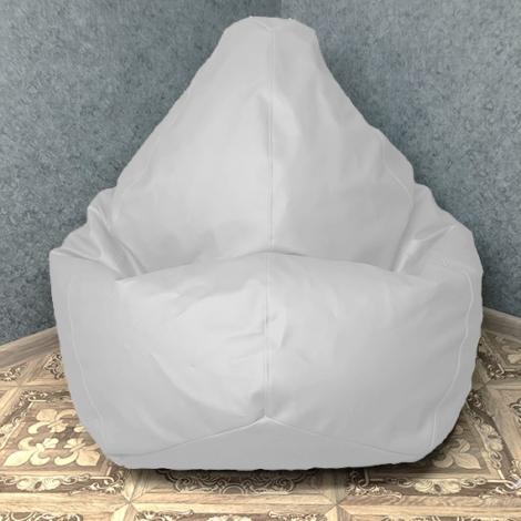 Кресло мешок груша XXL Эко кожа Dollaro 100