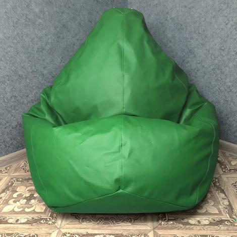 Кресло мешок груша XXL Эко кожа Dollaro 804