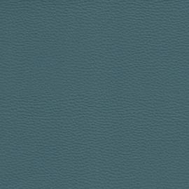 Кресло мешок груша XXL Эко кожа Dollaro 827