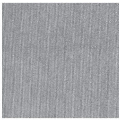 Кресло мешок груша XXL Energy Gray