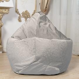 """Кресло мешок Груша XXL """"Армандо 5"""""""
