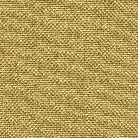 Кресло мешок груша XXL Рогожка Infinity Olive